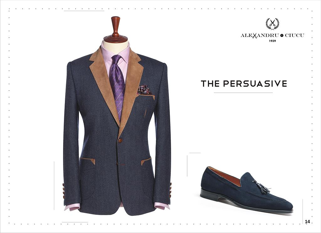 15 the persuasive